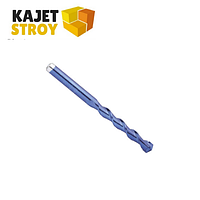Сверло по керамике CERAMIK 245 (4х35х75мм)