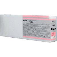Картридж Epson C13T636600 SP 7900/9900 (Light Magenta)