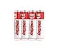 Батарейка алкалиновая Smartbuy ONE LR03/40 bulk Eco, фото 2