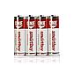 Батарейка алкалиновая Smartbuy ONE LR6/40 bulk Eco, фото 2