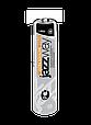 Батарейки JAZZWAY LR03UP-4B, фото 2