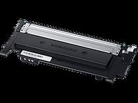 Лазерный картридж Samsung CLT-K404S SU108A (Black)