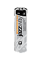 Батарейки JAZZWAY LR6UP-2B, фото 2