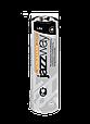 Батарейки JAZZWAY LR6UP-4B, фото 2