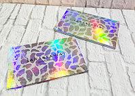Косметика brand 53062 Набор теней Anastasia Beverly Hills