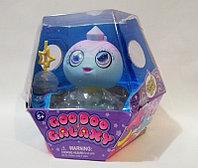 Игрушки прочие brand 53298 Игрушка+слайм Goo Doo Galaxy
