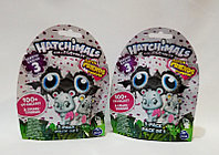 Игрушки прочие brand 19102 Игрушка Hatchimals коллекц. фигурка (1шт)