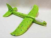 Игрушки прочие brand 51868 Самолет маленький