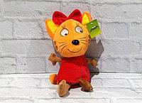Игрушки мягкие brand 52463 Три Кота мягкая игрушка (Карамель)
