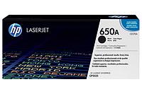 Лазерный картридж HP Q7553X (Black)