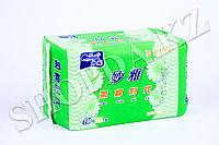 Прокладки с ромашкой лечебно-профилактические, 40 прокладок