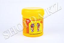 Крем для ног Professional Foot Treatment Massage oil 500ml