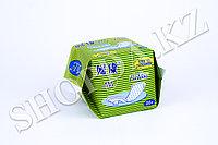 FuKang Фуканг ежедневные противоциститные прокладки, 20 прокладок