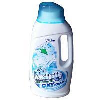 Жидкий отбеливатель Der Waschkonig 1.5 л