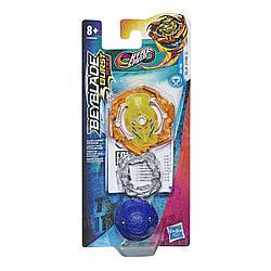Hasbro Bey Blade Burst Волчок Гиперсфера Solar Сфинкс S5
