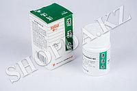 Препарат для снижения сахара в крови и лечения диабета Xiaoke Pills (Сяокэ)