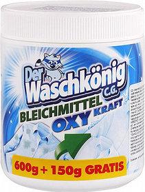 Отбеливатель Der Waschkönig 750 гр