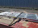 Производство рамп/сходней/аппарелей 32-35 тонн, фото 4