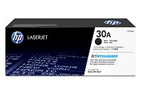 Лазерный картридж HP LaserJet 30A CF230A (Black)