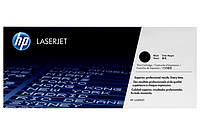 Лазерный картридж HP CE285AF (Black)