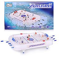 Настольный хоккей 3333