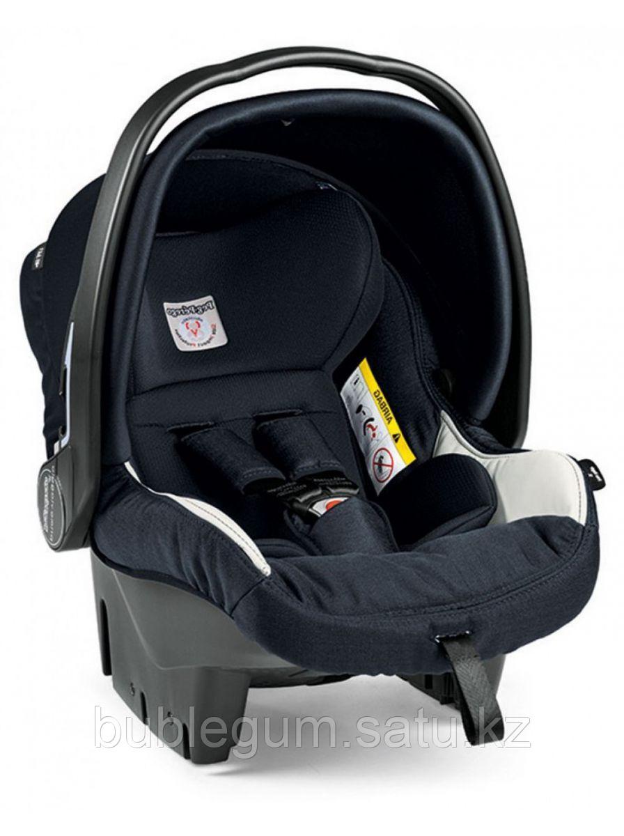 PEG PEREGO Автокресло PRIMOVIAGGIO SL Car Seat Gruppo 0+ (0-13 Kg)