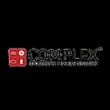 Автохимия Complex®