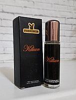 Масляные духи Kilian, 10 ml С феромонами