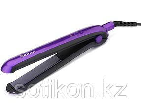 Выпрямитель Saturn ST-HC0325 фиолетовый