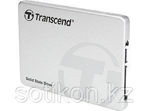 Жесткий диск SSD 240GB Transcend TS240GSSD220S, фото 2