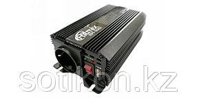 Инвертор Ritmix RPI-3002