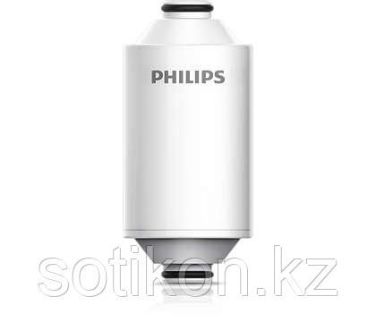 Картридж для фильтра Philips AWP175/10, фото 2