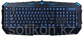 Клавиатура игровая Acme AULA Dragon Deep Gaming Keyboard EN/RU