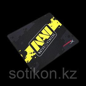 Коврик для мышки HyperX HX-MPFS-M-1N NAVI черный