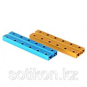 Комплектующий набор Makeblock 0824 короткие балки 95000