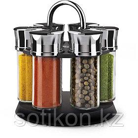 Набор для специй Lamart LT7009 Spice