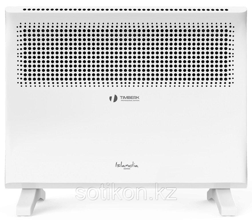 Обогреватель конвекционный Timberk TEC.E3 E 2000