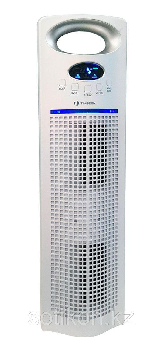 Очиститель воздуха Timberk TAP FL150 SF (W)