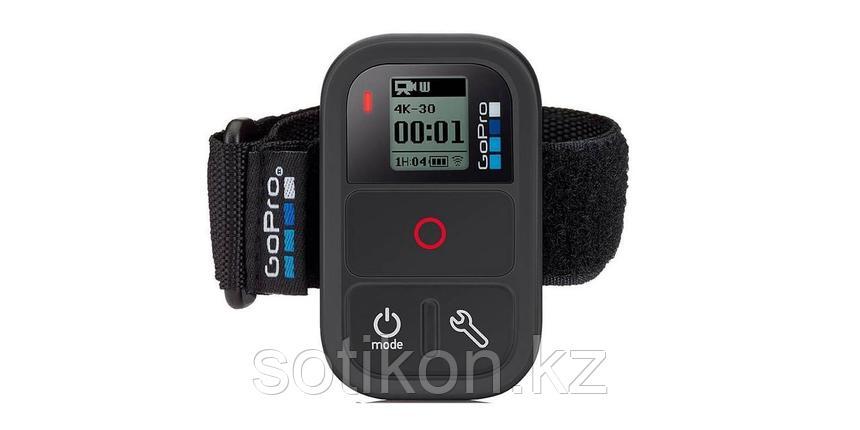 Пульт дистанционного управления GoPro ARMTE-002 (Smart Remote), фото 2