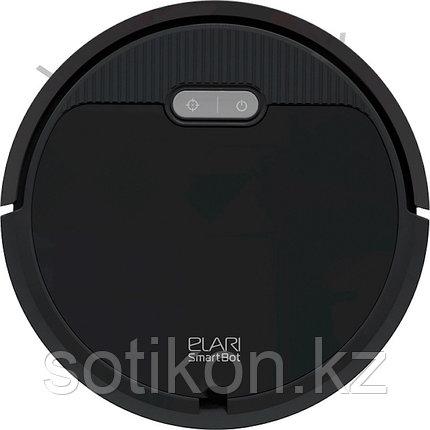 Пылесос-робот Elari SmartBot черный, фото 2