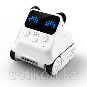 Робот Конструктор Makeblock Codey Rocky P1030024