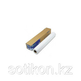"""Рулон 36"""" Epson C13S045292 Presentation HiRes"""