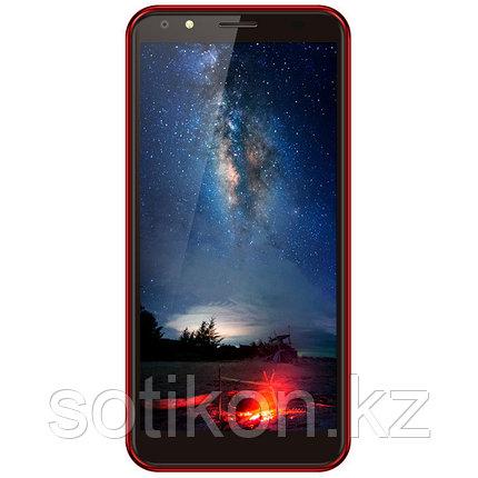 Смартфон Nobby X800 красный, фото 2