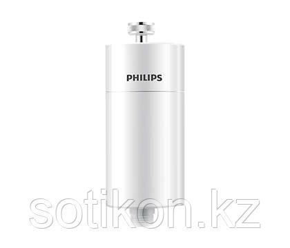 Фильтр для душа Philips AWP1775/10, фото 2