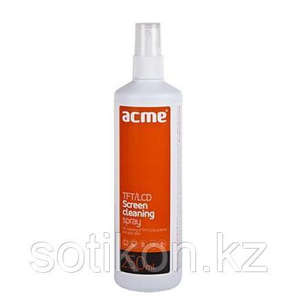 Чистящее ср-во для техники IT Acme CL21 250мл., фото 2