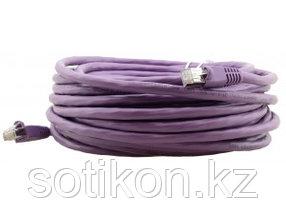 Экранированная витая пара Kramer C-HDK6/HDK6-100