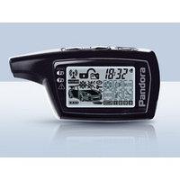 Брелок для автосигнализации Pandora D074 DXL 3030/3050/3210i/3257/3297