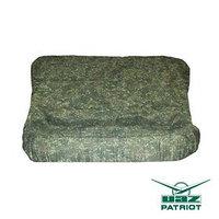 Чехол грязезащитный на заднее сиденье Tplus для УАЗ ПАТРИОТ, цифра (T014061)
