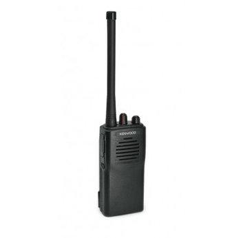 Радиостанция ТК-2107