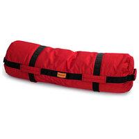 Сумка SandBag 50 кг, цвет красный